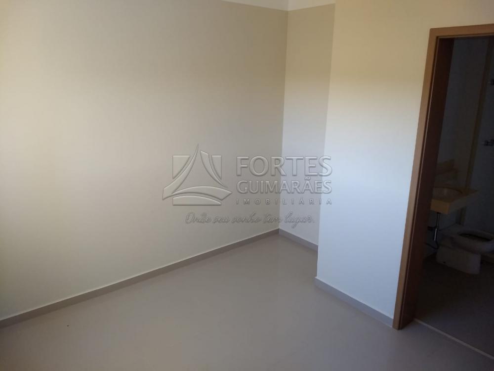 Alugar Apartamentos / Padrão em Bonfim Paulista apenas R$ 2.800,00 - Foto 10