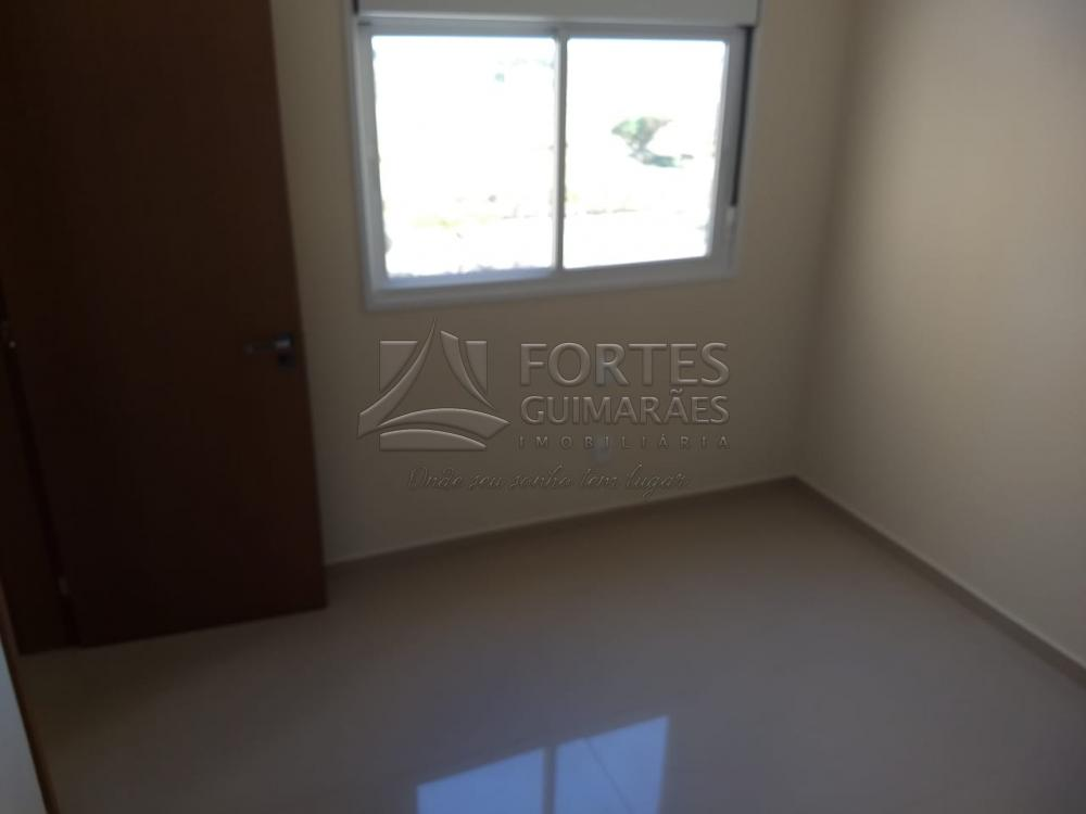 Alugar Apartamentos / Padrão em Bonfim Paulista apenas R$ 2.800,00 - Foto 11