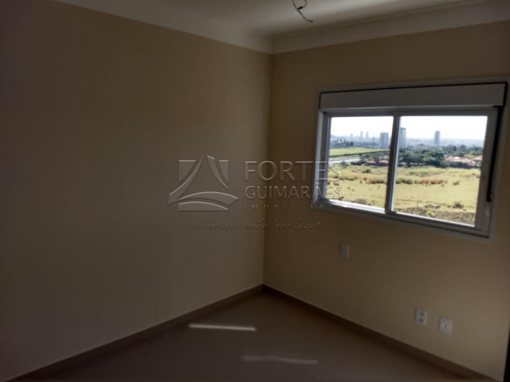 Alugar Apartamentos / Padrão em Bonfim Paulista apenas R$ 2.800,00 - Foto 13
