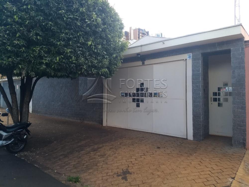 Alugar Casas / Padrão em Ribeirão Preto apenas R$ 6.000,00 - Foto 1