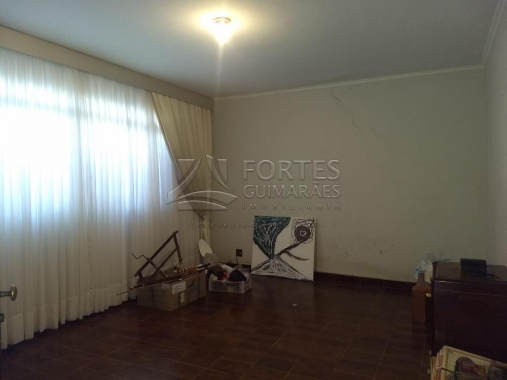 Alugar Casas / Padrão em Ribeirão Preto apenas R$ 6.000,00 - Foto 4
