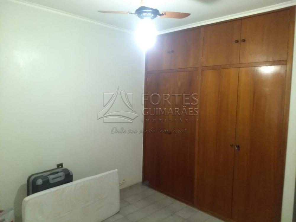 Alugar Casas / Padrão em Ribeirão Preto apenas R$ 6.000,00 - Foto 15