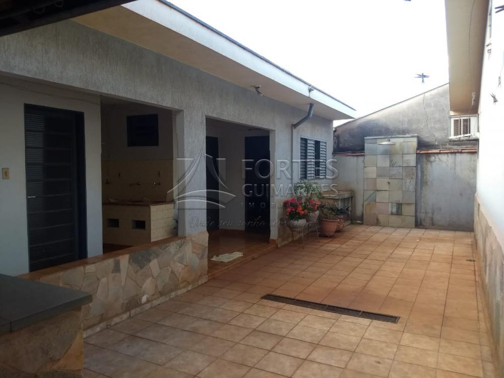 Alugar Casas / Padrão em Ribeirão Preto apenas R$ 6.000,00 - Foto 22