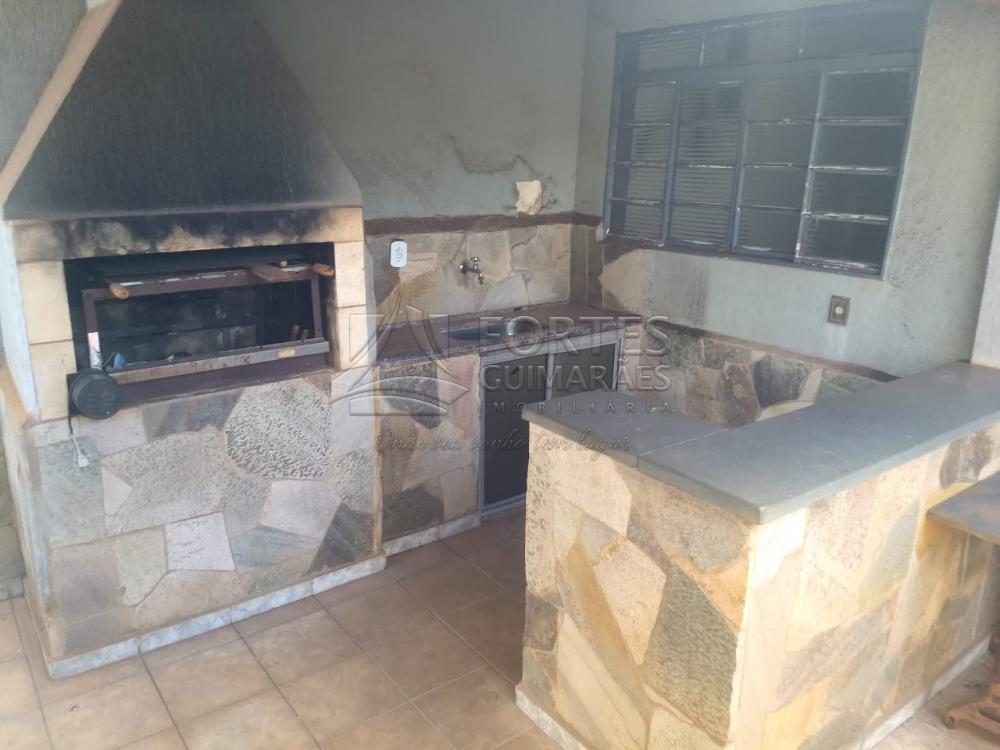 Alugar Casas / Padrão em Ribeirão Preto apenas R$ 6.000,00 - Foto 23