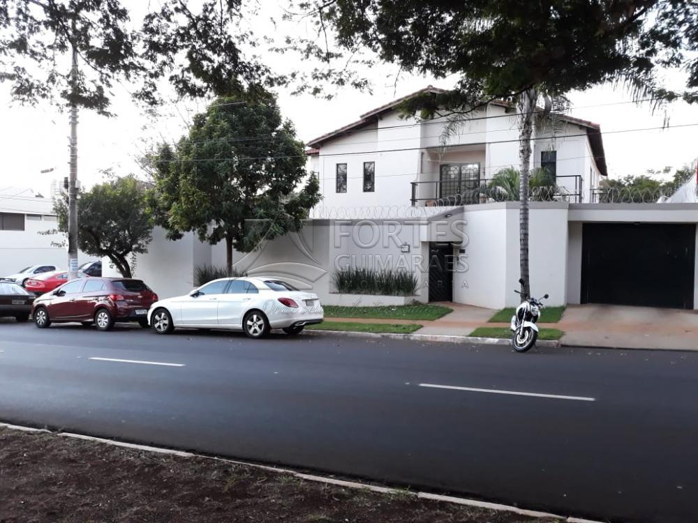 Alugar Comercial / Imóvel Comercial em Ribeirão Preto apenas R$ 15.000,00 - Foto 1
