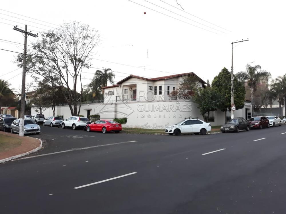 Alugar Comercial / Imóvel Comercial em Ribeirão Preto apenas R$ 15.000,00 - Foto 3