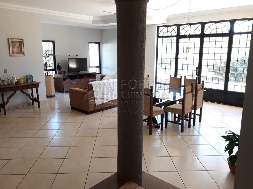 Alugar Comercial / Imóvel Comercial em Ribeirão Preto apenas R$ 15.000,00 - Foto 5