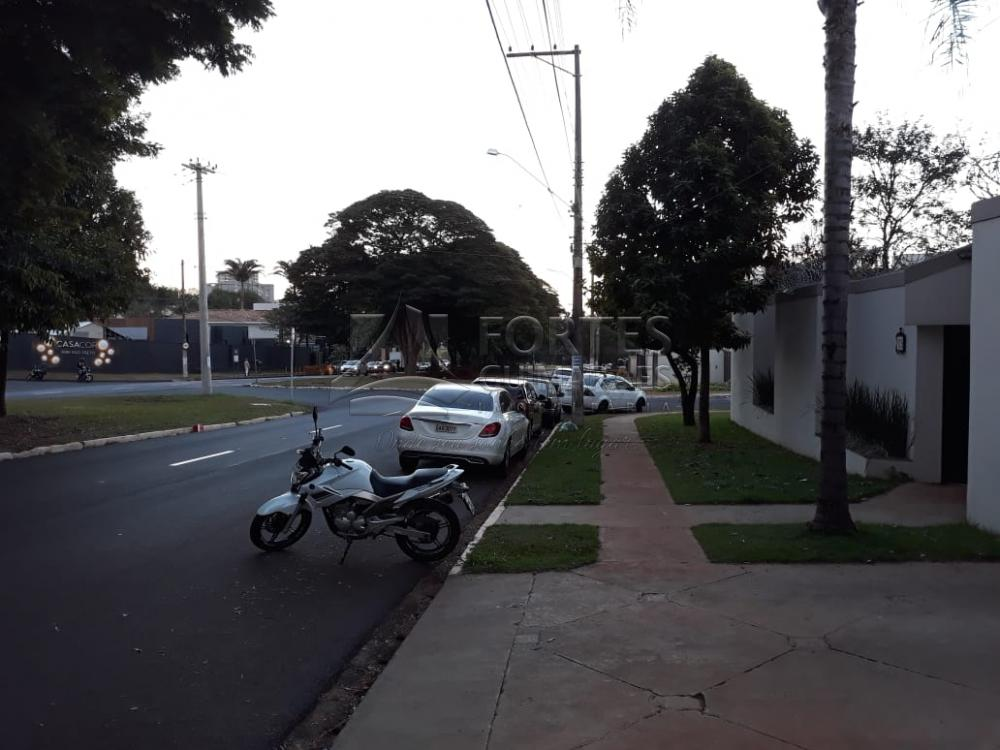 Alugar Comercial / Imóvel Comercial em Ribeirão Preto apenas R$ 15.000,00 - Foto 12