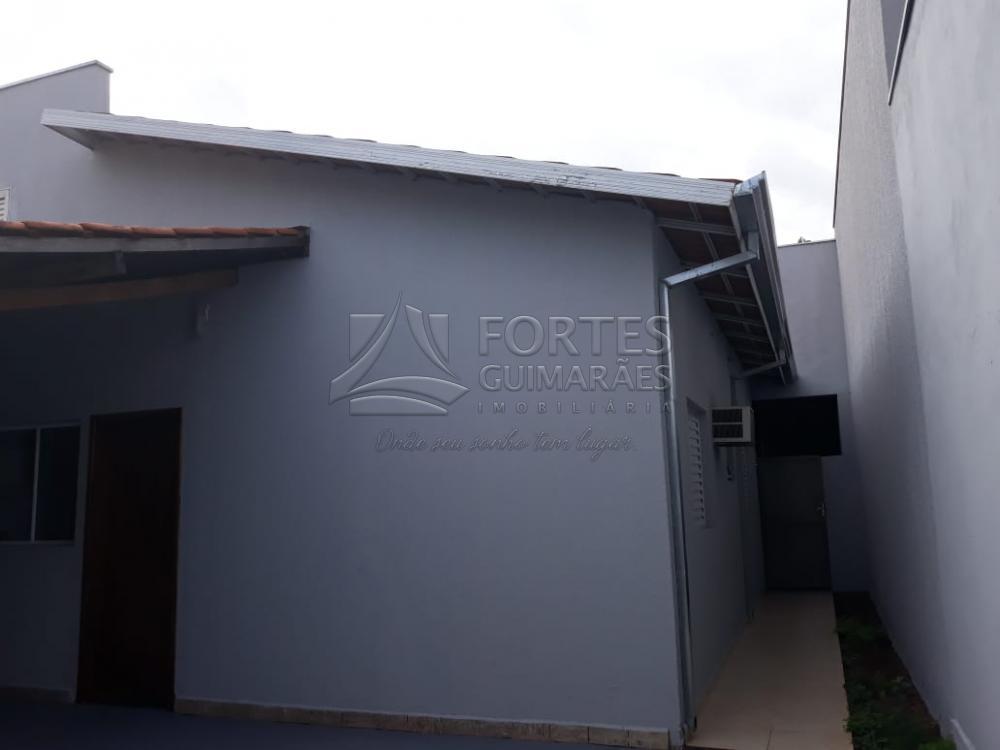 Alugar Casas / Padrão em Ribeirão Preto apenas R$ 1.200,00 - Foto 31