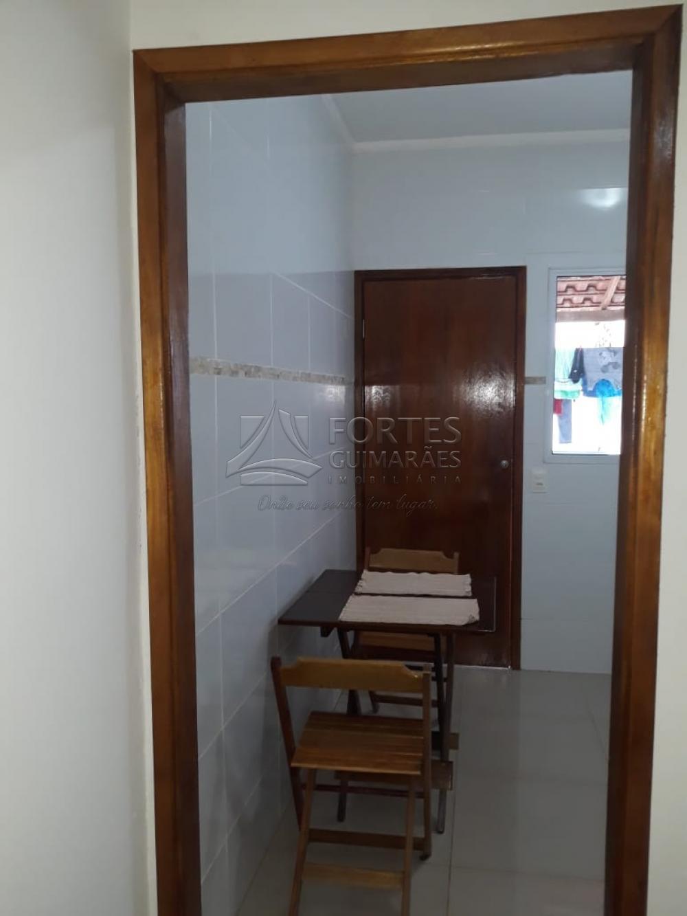 Alugar Casas / Padrão em Ribeirão Preto apenas R$ 1.200,00 - Foto 34