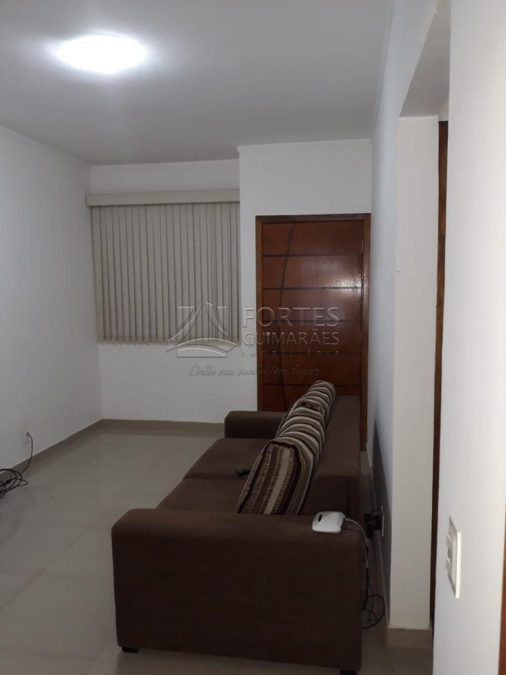 Alugar Casas / Padrão em Ribeirão Preto apenas R$ 1.200,00 - Foto 35