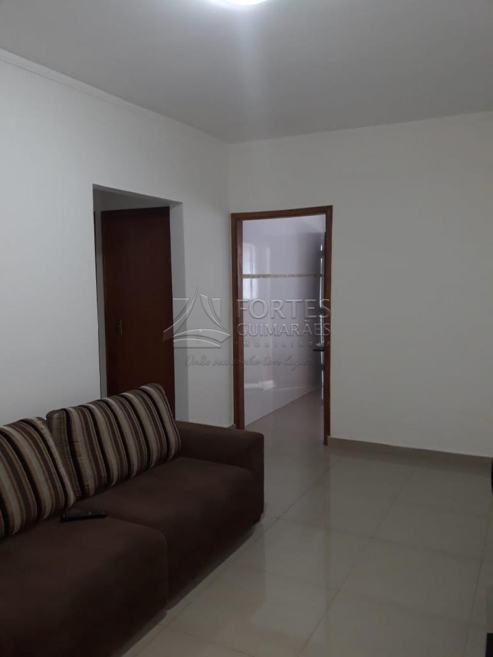 Alugar Casas / Padrão em Ribeirão Preto apenas R$ 1.200,00 - Foto 36