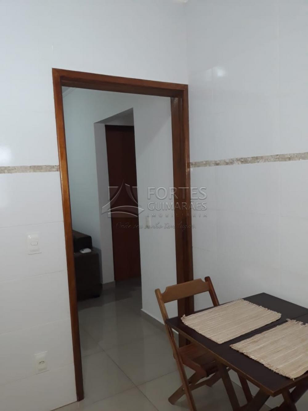 Alugar Casas / Padrão em Ribeirão Preto apenas R$ 1.200,00 - Foto 37