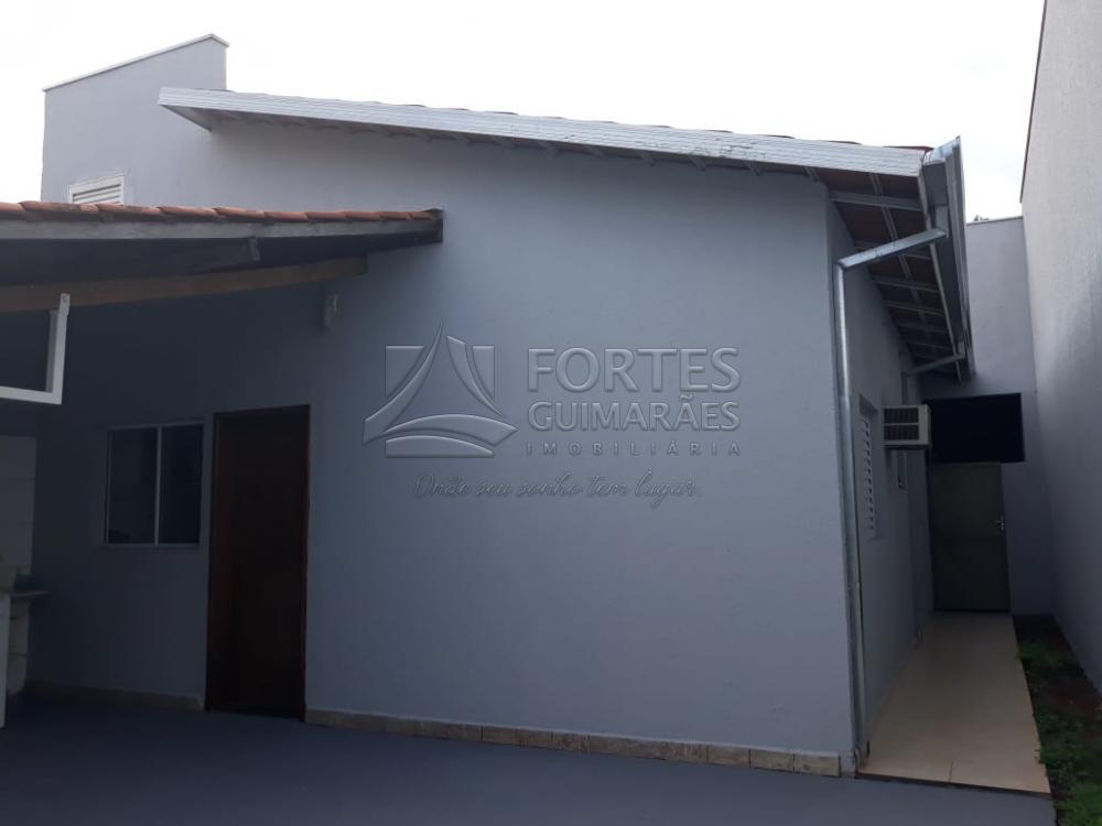 Alugar Casas / Padrão em Ribeirão Preto apenas R$ 1.200,00 - Foto 38