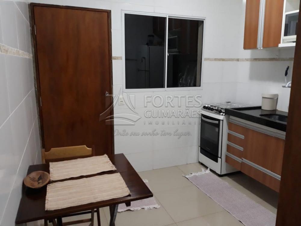 Alugar Casas / Padrão em Ribeirão Preto apenas R$ 1.200,00 - Foto 23