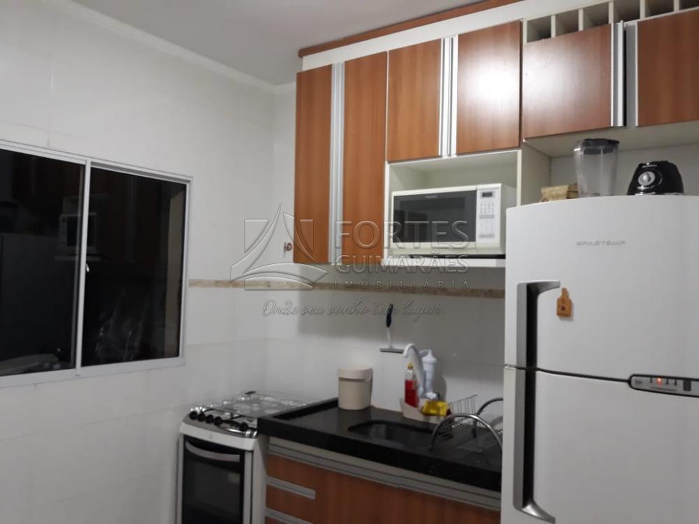 Alugar Casas / Padrão em Ribeirão Preto apenas R$ 1.200,00 - Foto 24
