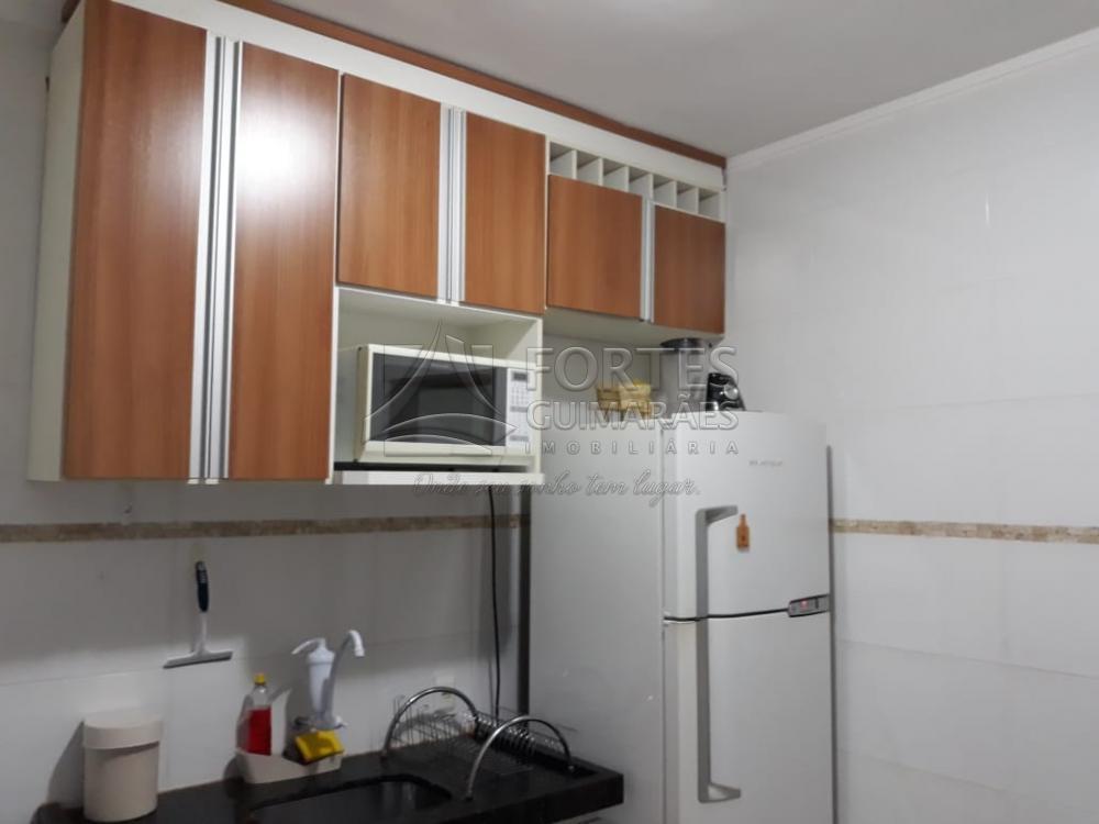 Alugar Casas / Padrão em Ribeirão Preto apenas R$ 1.200,00 - Foto 25