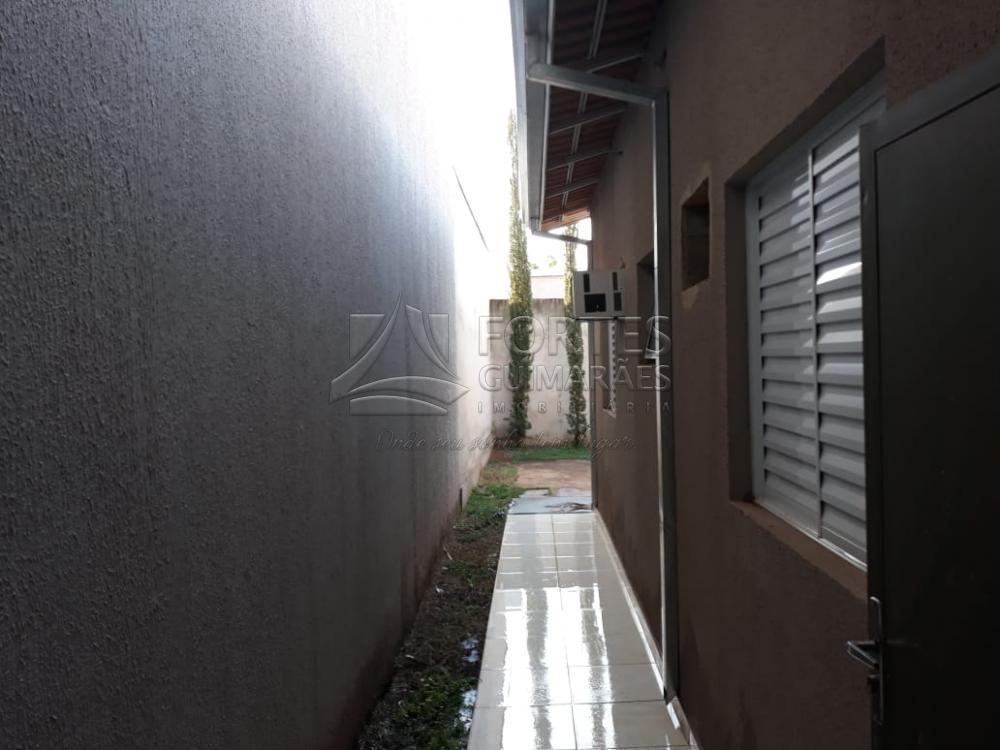 Alugar Casas / Padrão em Ribeirão Preto apenas R$ 1.200,00 - Foto 29