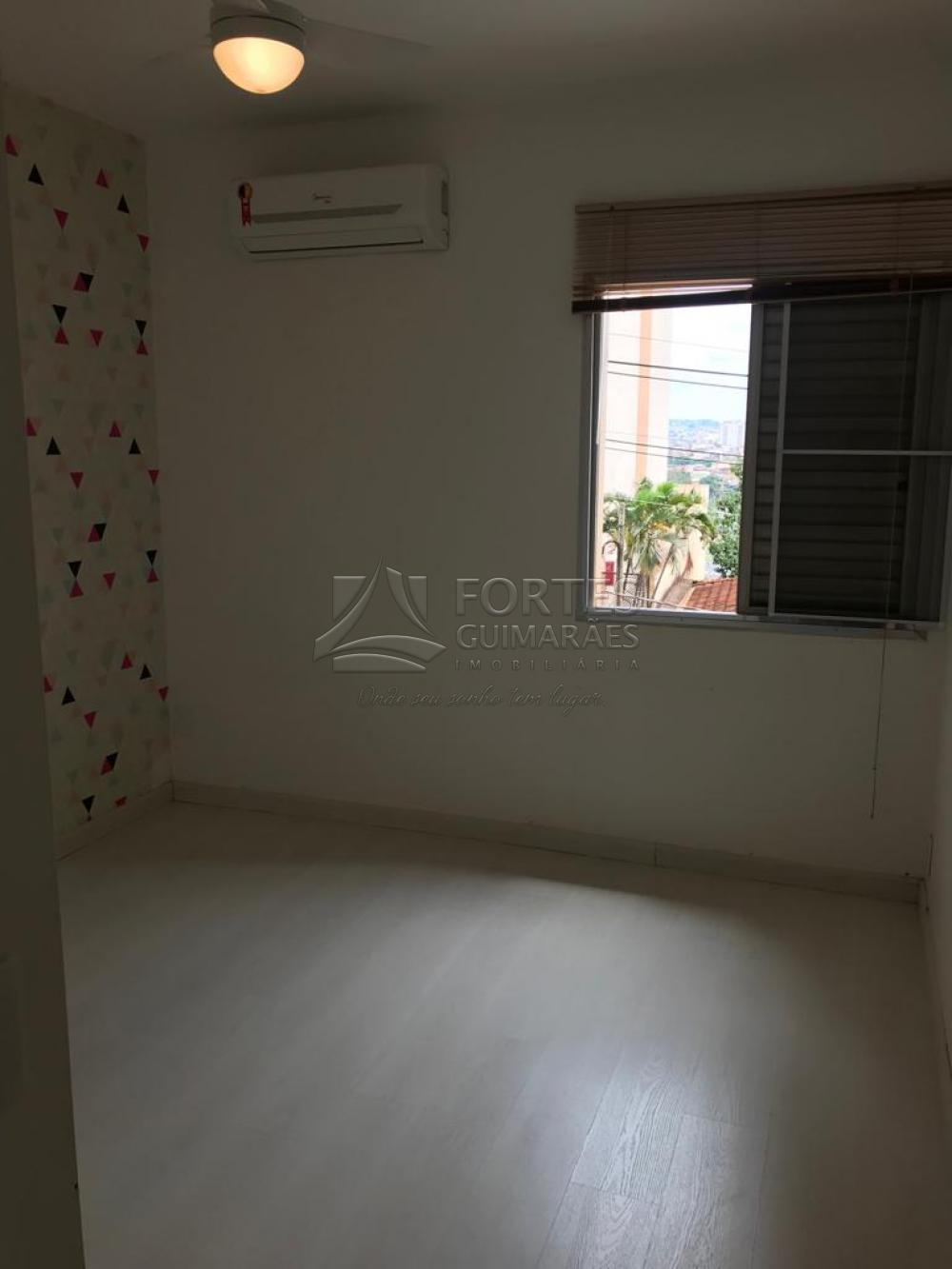Alugar Apartamentos / Padrão em Ribeirão Preto apenas R$ 1.000,00 - Foto 11