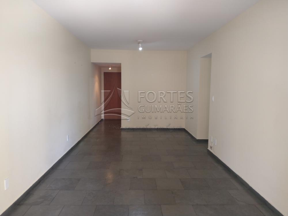 Alugar Apartamentos / Padrão em Ribeirão Preto apenas R$ 1.500,00 - Foto 5