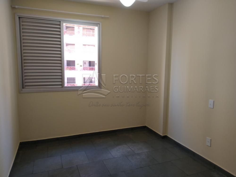 Alugar Apartamentos / Padrão em Ribeirão Preto apenas R$ 1.500,00 - Foto 14