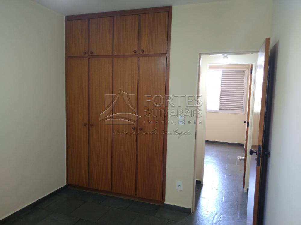 Alugar Apartamentos / Padrão em Ribeirão Preto apenas R$ 1.500,00 - Foto 22