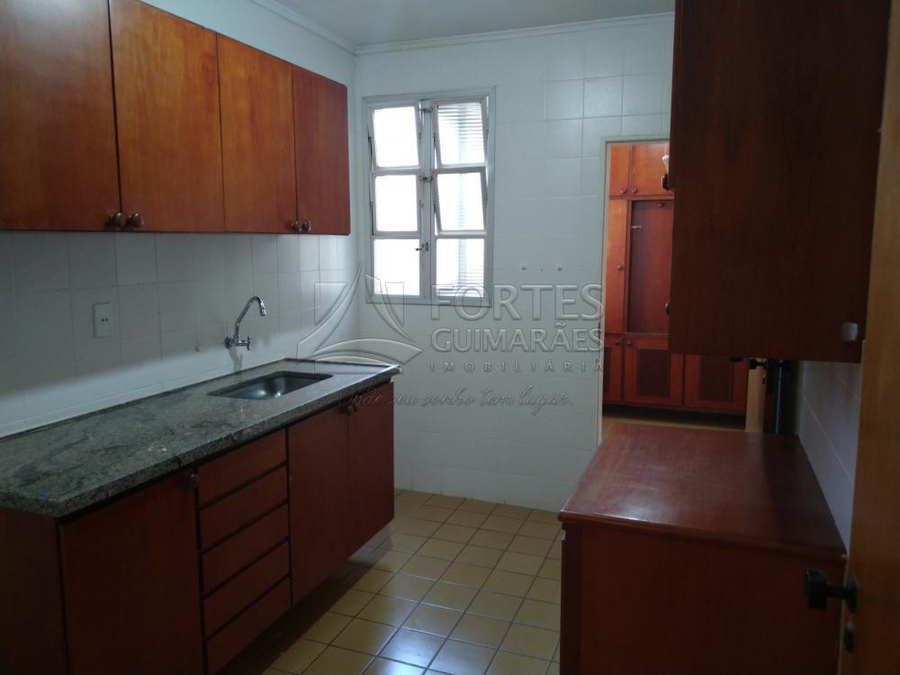 Alugar Apartamentos / Padrão em Ribeirão Preto apenas R$ 1.500,00 - Foto 35
