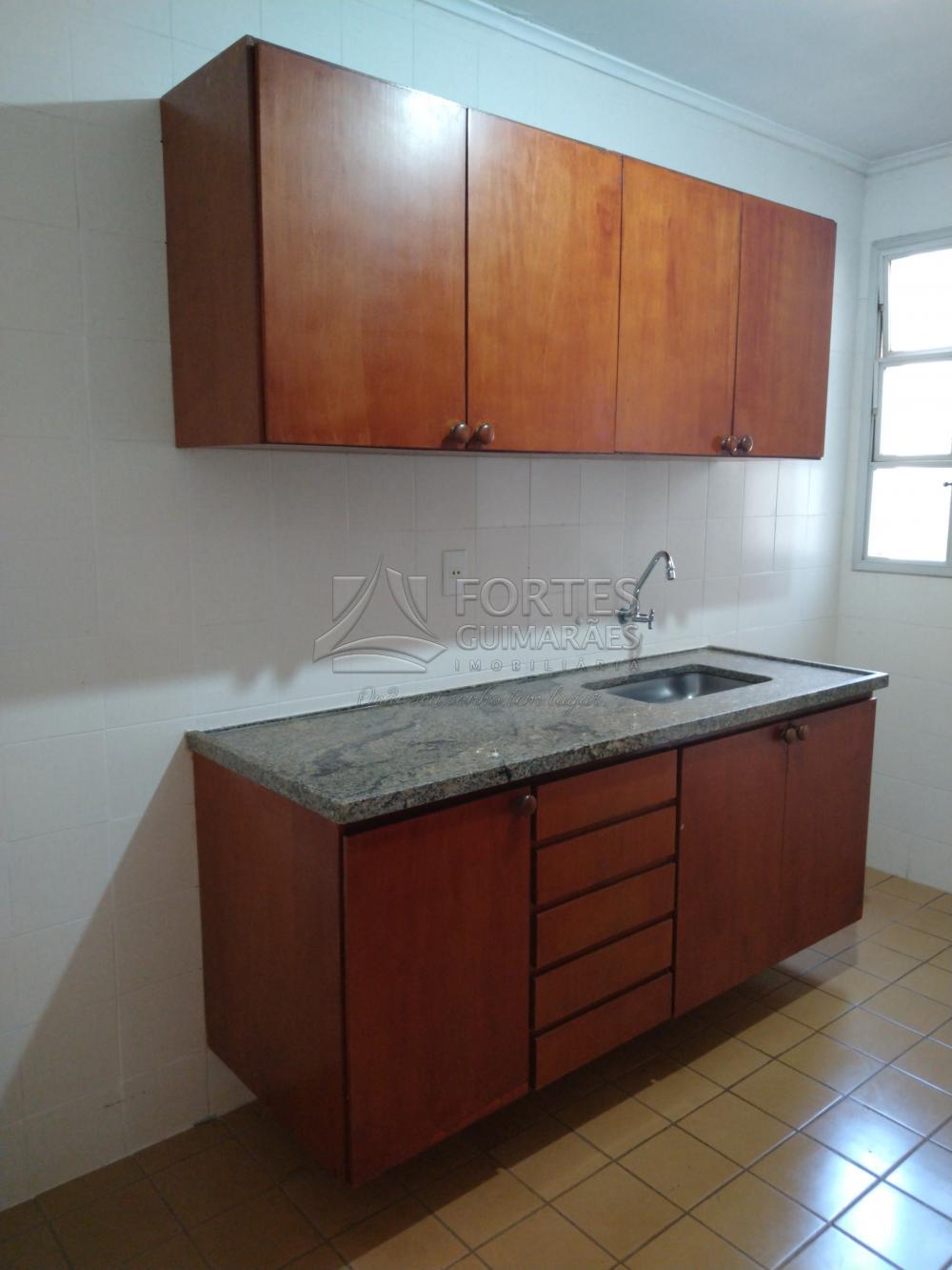 Alugar Apartamentos / Padrão em Ribeirão Preto apenas R$ 1.500,00 - Foto 36