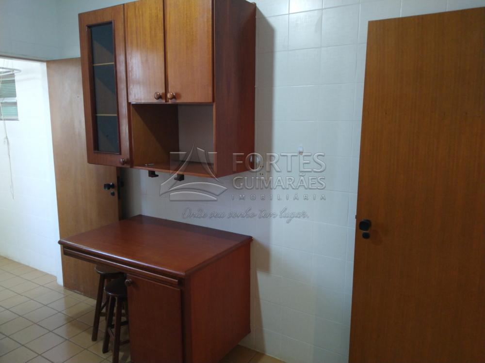 Alugar Apartamentos / Padrão em Ribeirão Preto apenas R$ 1.500,00 - Foto 37