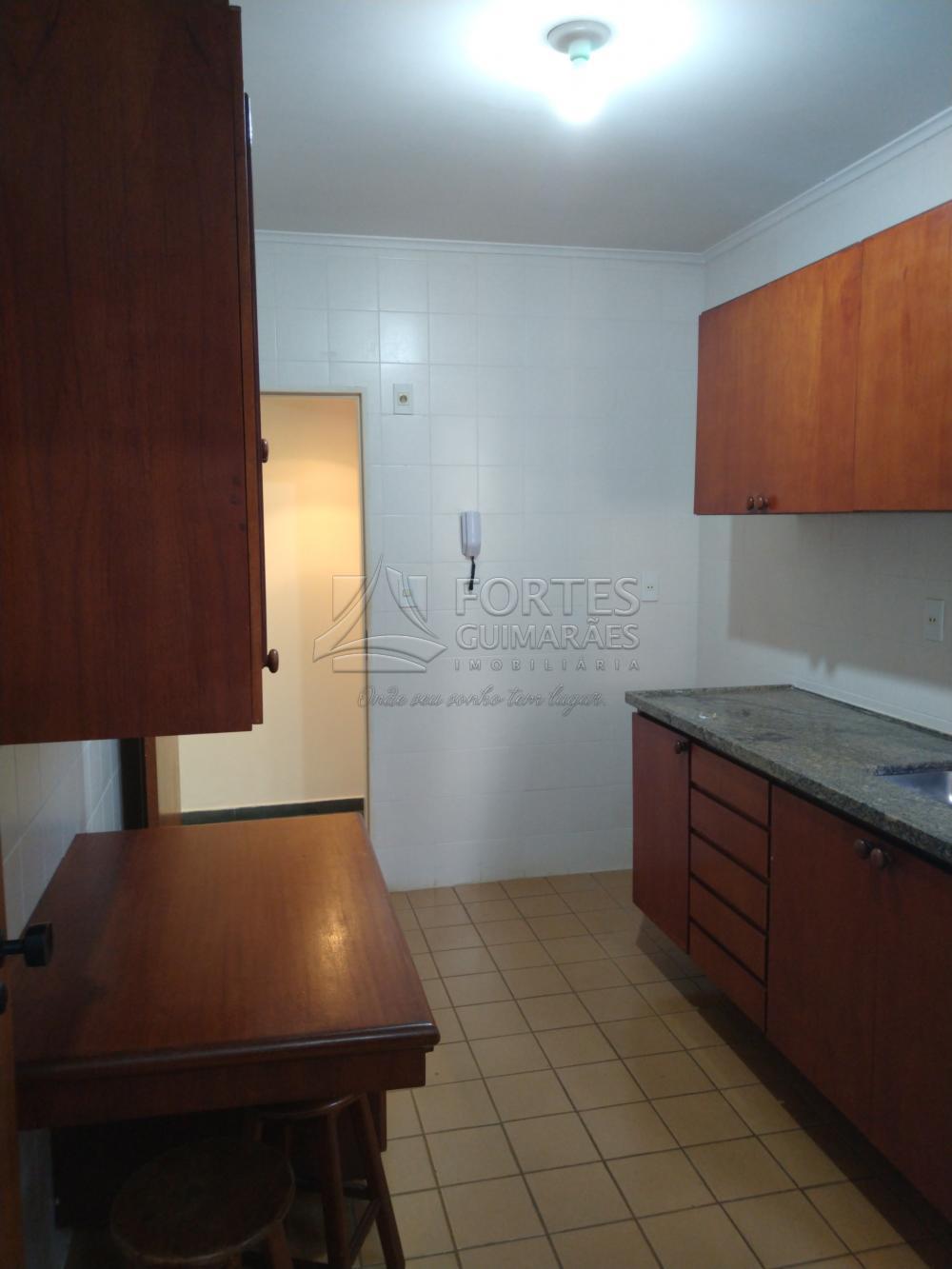 Alugar Apartamentos / Padrão em Ribeirão Preto apenas R$ 1.500,00 - Foto 38