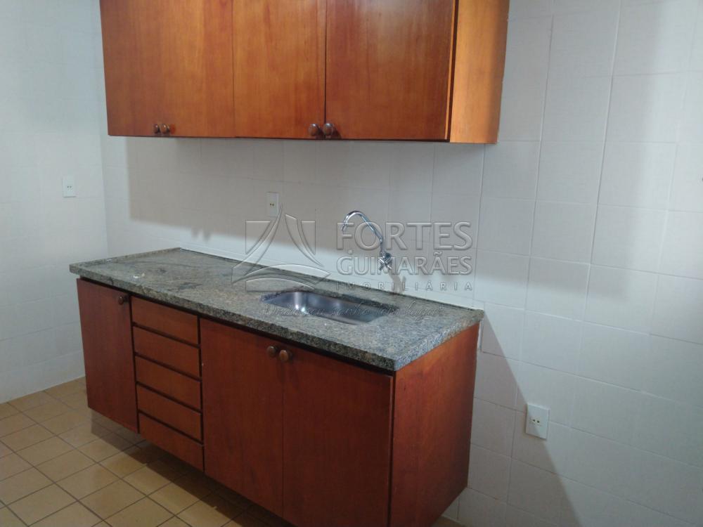 Alugar Apartamentos / Padrão em Ribeirão Preto apenas R$ 1.500,00 - Foto 39