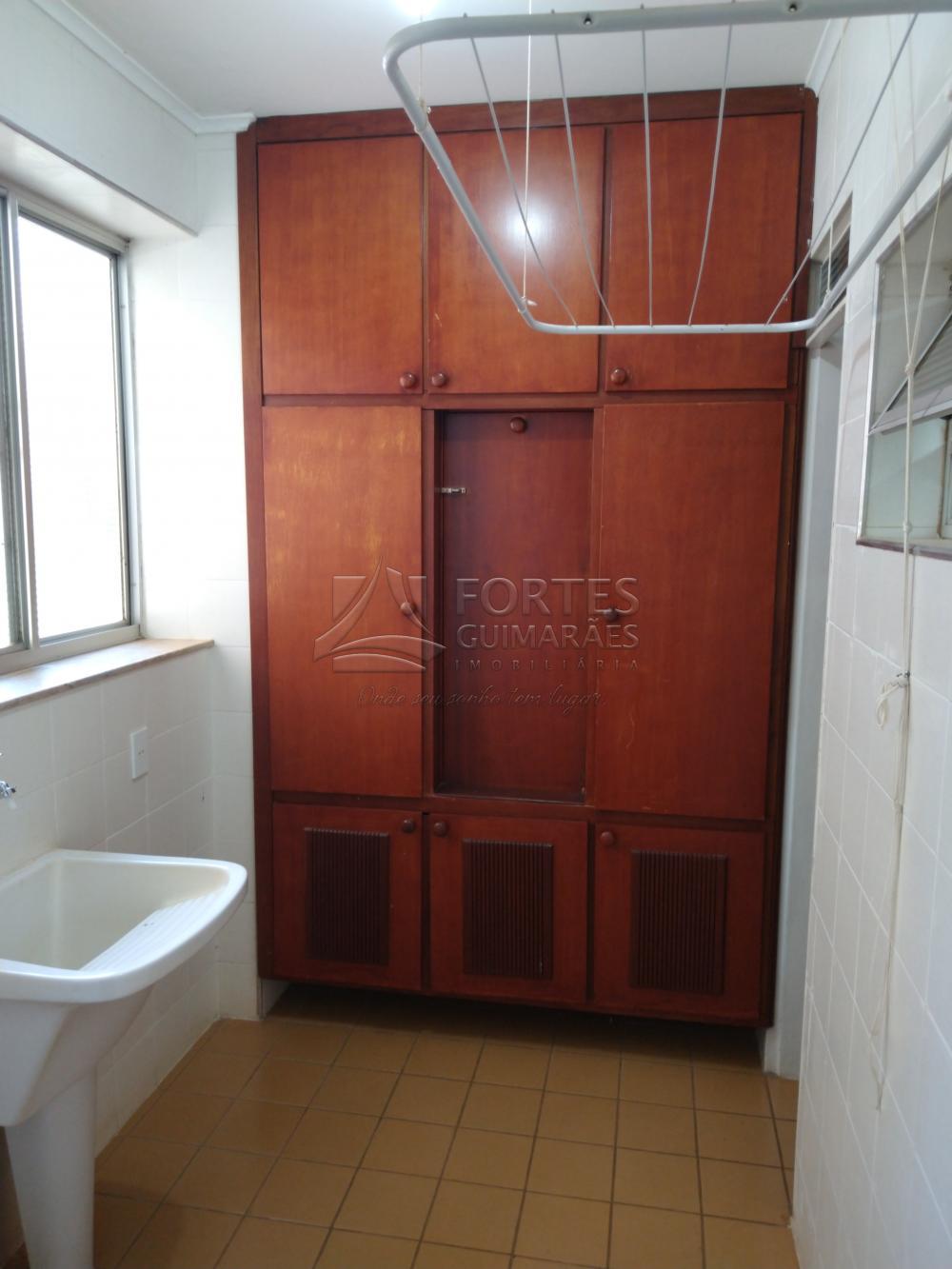 Alugar Apartamentos / Padrão em Ribeirão Preto apenas R$ 1.500,00 - Foto 40