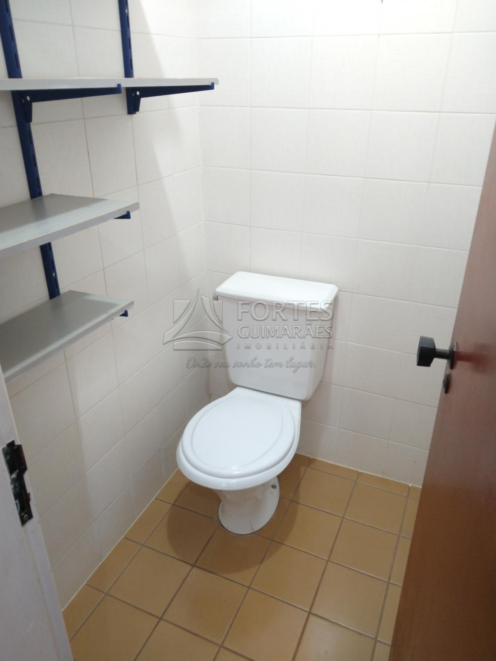 Alugar Apartamentos / Padrão em Ribeirão Preto apenas R$ 1.500,00 - Foto 44