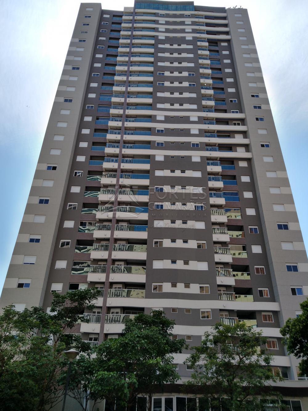Ribeirao Preto Apartamento Locacao R$ 2.000,00 Condominio R$373,00 2 Dormitorios 2 Suites Area construida 73.67m2