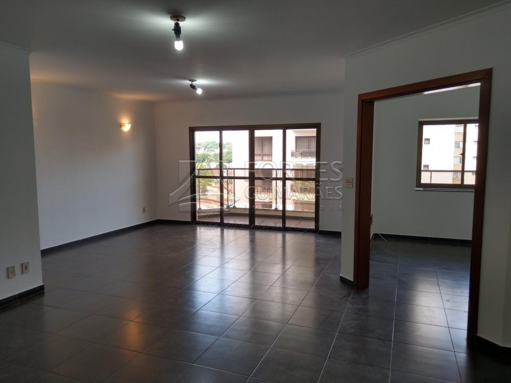 Alugar Apartamentos / Padrão em Ribeirão Preto apenas R$ 1.700,00 - Foto 4