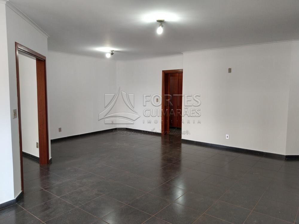 Alugar Apartamentos / Padrão em Ribeirão Preto apenas R$ 1.700,00 - Foto 7