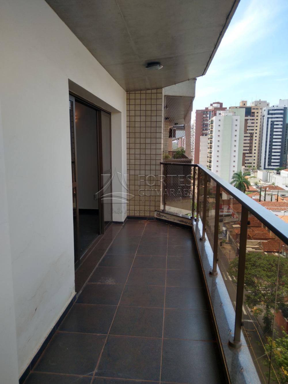 Alugar Apartamentos / Padrão em Ribeirão Preto apenas R$ 1.700,00 - Foto 10