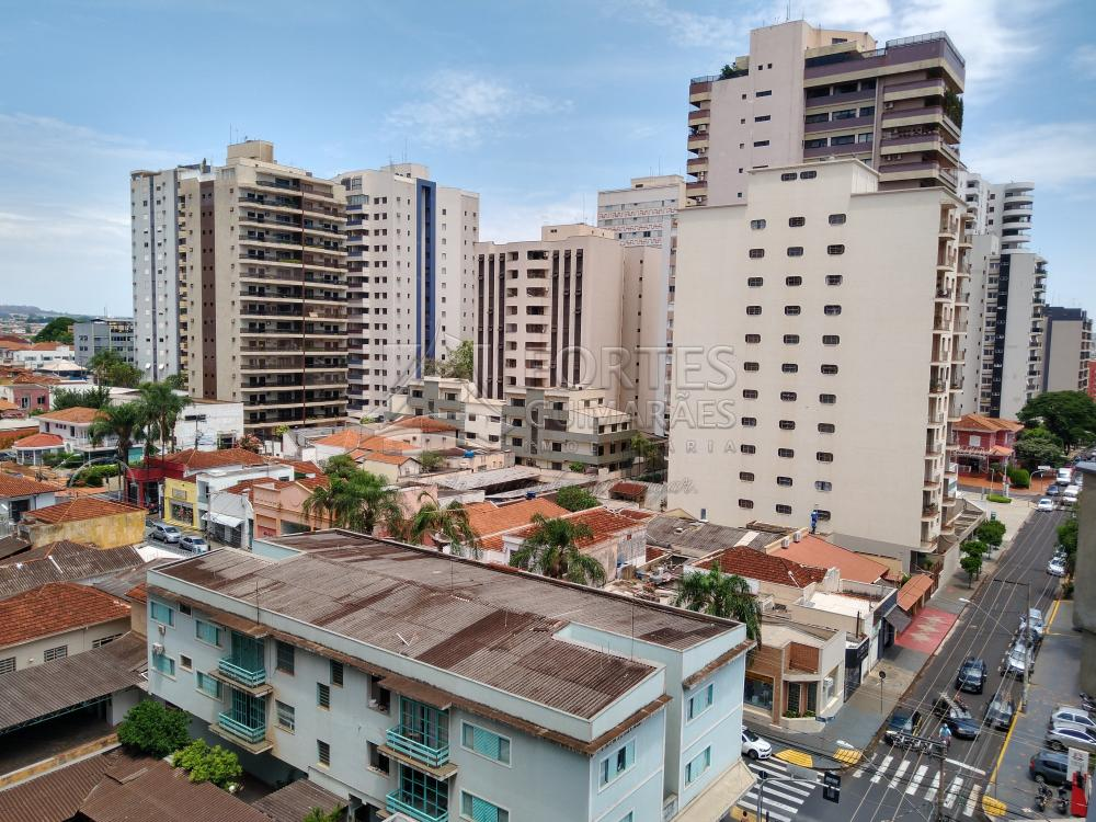 Alugar Apartamentos / Padrão em Ribeirão Preto apenas R$ 1.700,00 - Foto 11