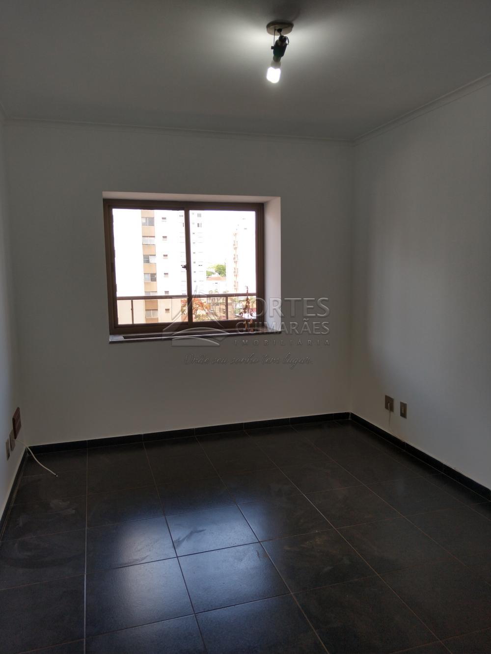 Alugar Apartamentos / Padrão em Ribeirão Preto apenas R$ 1.700,00 - Foto 13