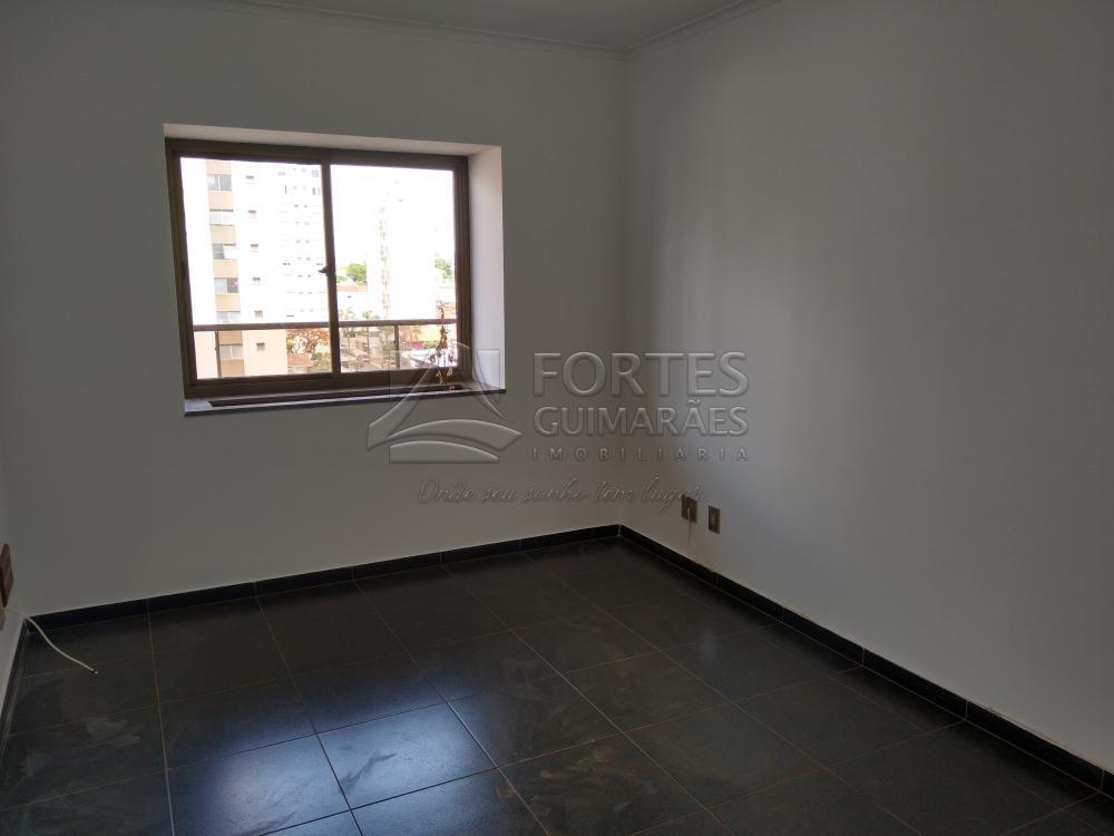 Alugar Apartamentos / Padrão em Ribeirão Preto apenas R$ 1.700,00 - Foto 14