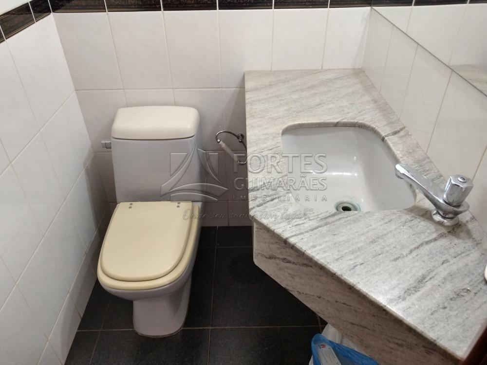 Alugar Apartamentos / Padrão em Ribeirão Preto apenas R$ 1.700,00 - Foto 18