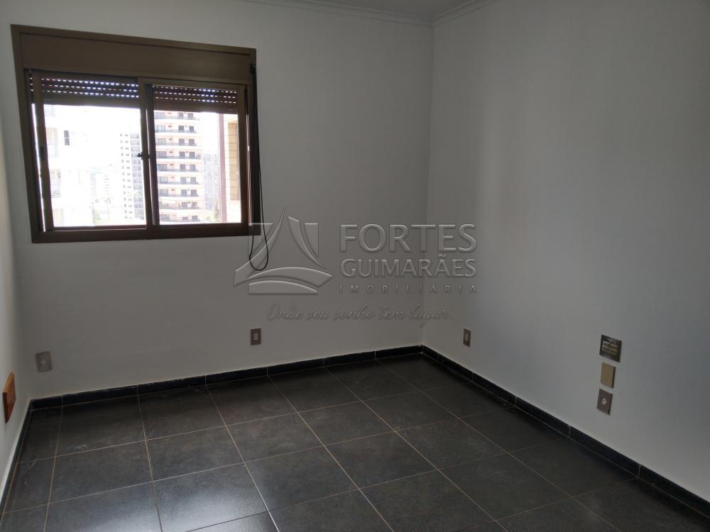 Alugar Apartamentos / Padrão em Ribeirão Preto apenas R$ 1.700,00 - Foto 24