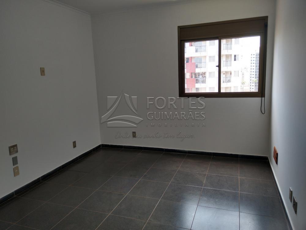 Alugar Apartamentos / Padrão em Ribeirão Preto apenas R$ 1.700,00 - Foto 27