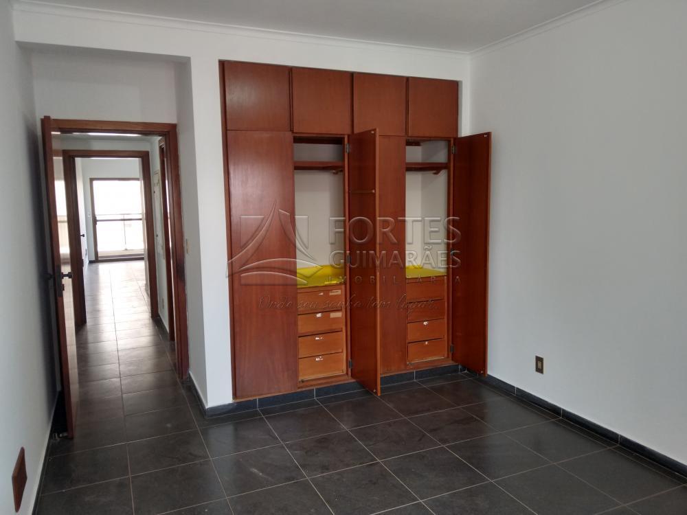 Alugar Apartamentos / Padrão em Ribeirão Preto apenas R$ 1.700,00 - Foto 28