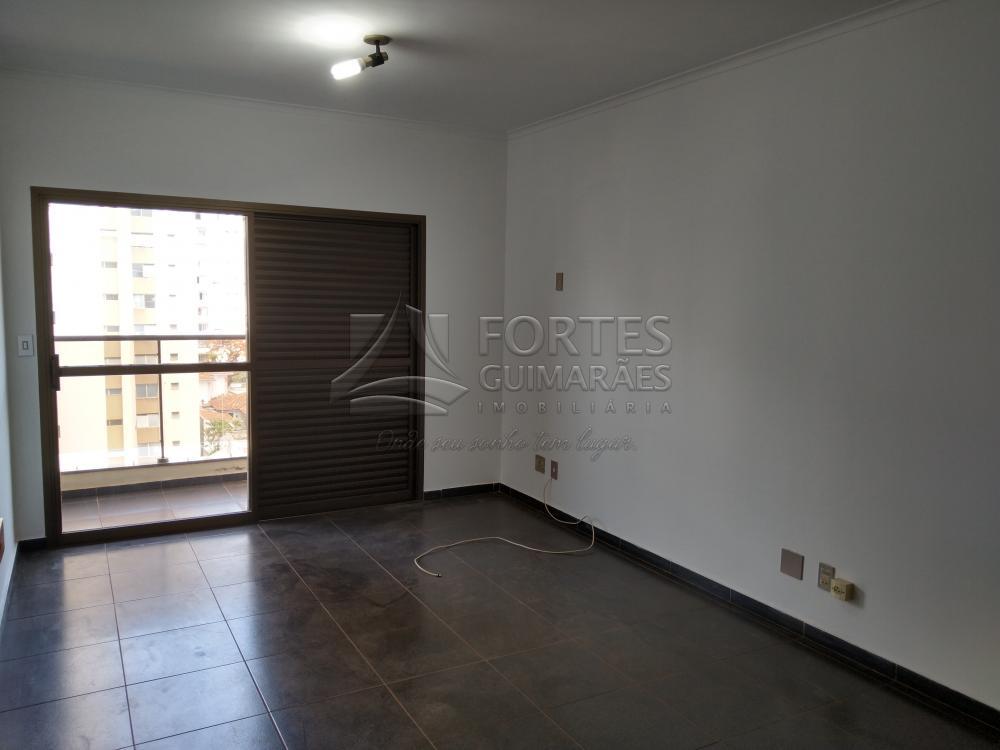 Alugar Apartamentos / Padrão em Ribeirão Preto apenas R$ 1.700,00 - Foto 30