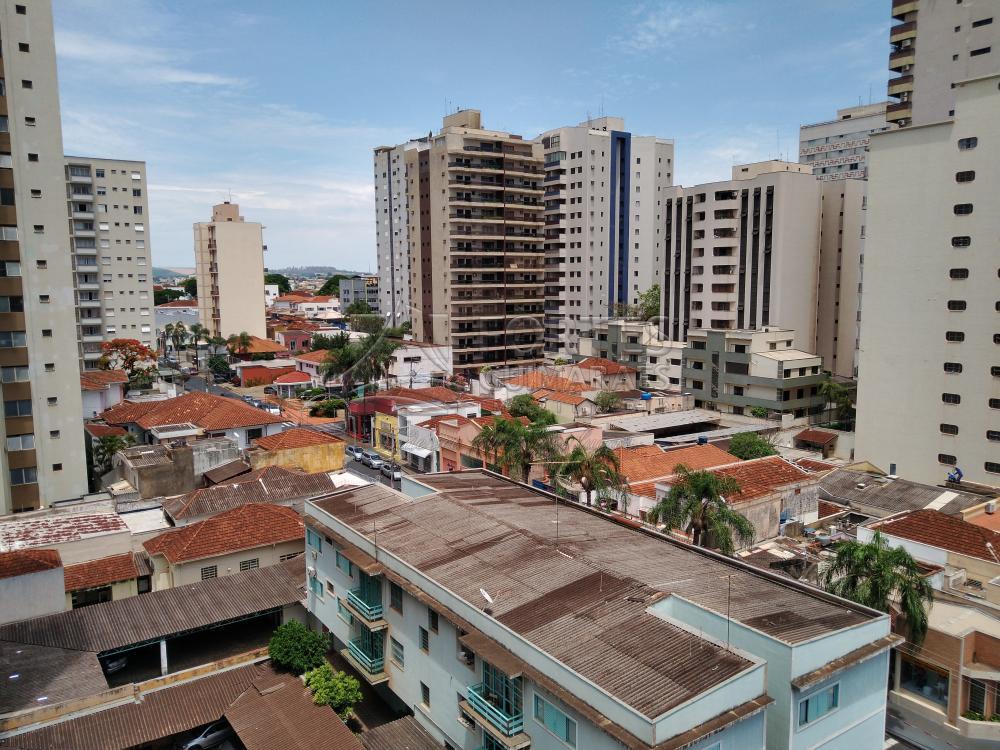 Alugar Apartamentos / Padrão em Ribeirão Preto apenas R$ 1.700,00 - Foto 36