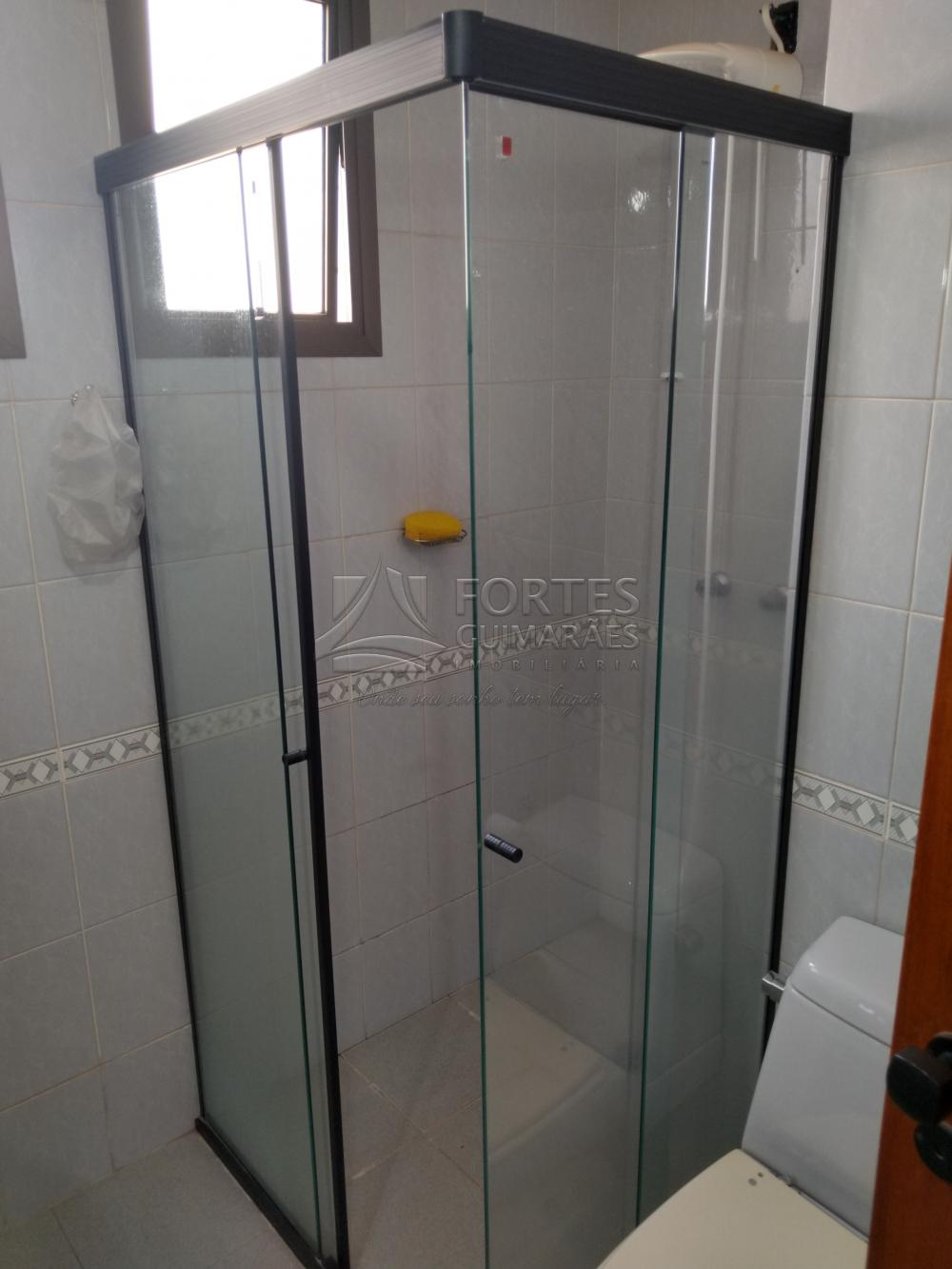 Alugar Apartamentos / Padrão em Ribeirão Preto apenas R$ 1.700,00 - Foto 38