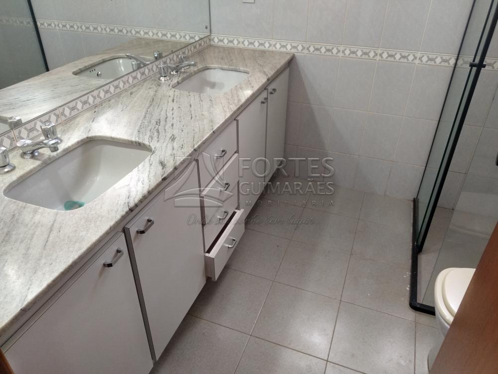 Alugar Apartamentos / Padrão em Ribeirão Preto apenas R$ 1.700,00 - Foto 39