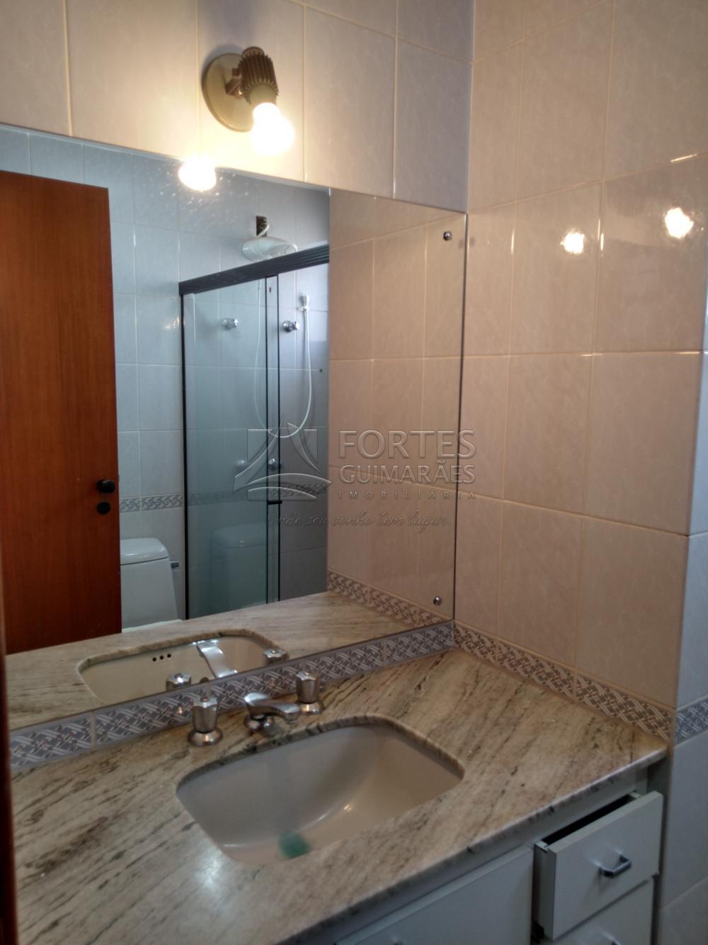 Alugar Apartamentos / Padrão em Ribeirão Preto apenas R$ 1.700,00 - Foto 41