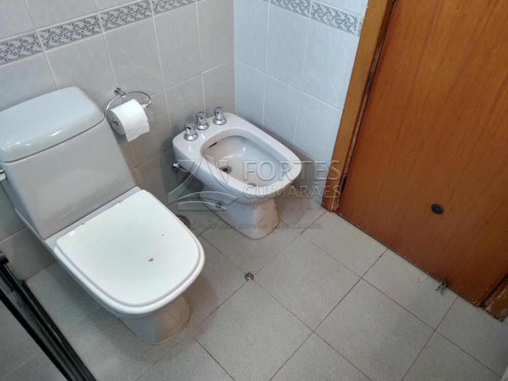 Alugar Apartamentos / Padrão em Ribeirão Preto apenas R$ 1.700,00 - Foto 44